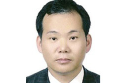Photo of 노길주 상무, 형지 '크로커다일레이디' 이끈다