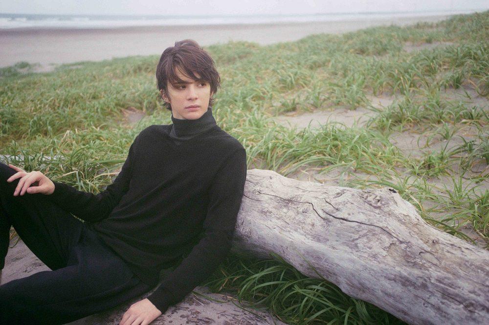 Photo of 유니클로, 프리미엄 니트 컬렉션