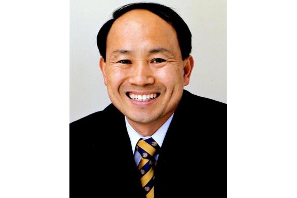 Photo of 이랜드파크, 김현수 신임 대표 선임