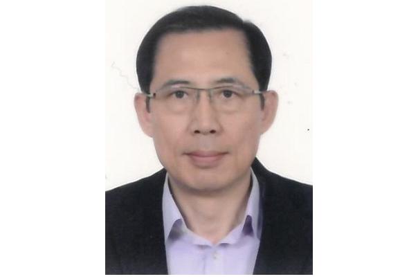 Photo of 대구백화점 신임 사장에 최관웅 씨 취임