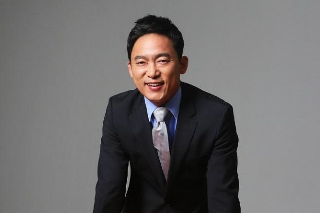 """Photo of 정영훈 K2코리아 대표 """"다이나핏 론칭 스포츠 시장 도전"""""""