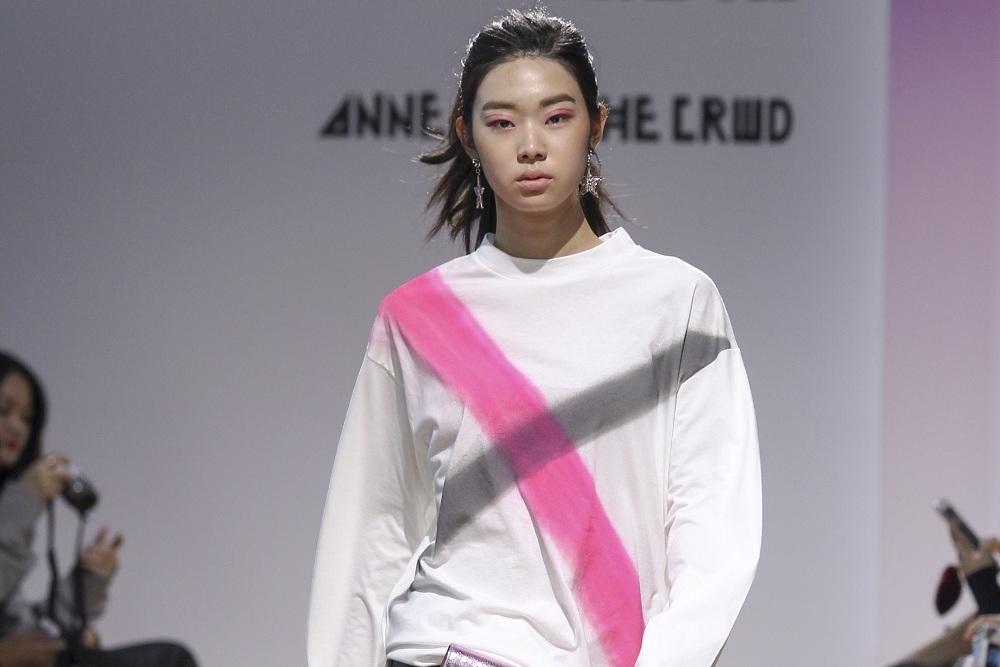 Photo of [gns2017SS] 최병두·박의지, 제너레이션넥스트 '에이벨' 컬렉션