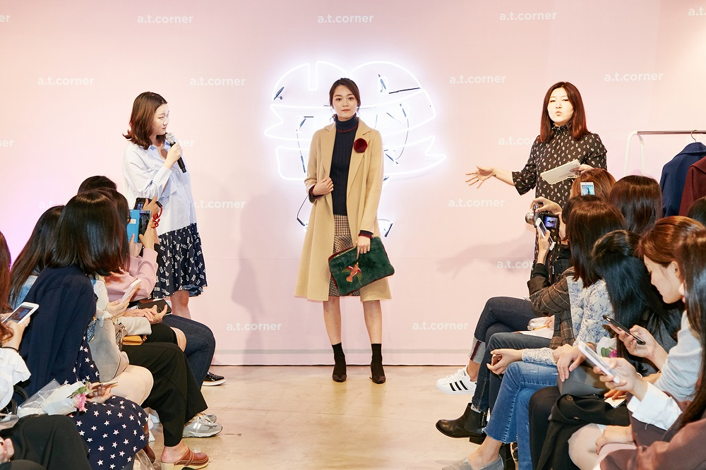 Photo of 장윤주 X 한혜연, 가을 겨울 코트 스타일링