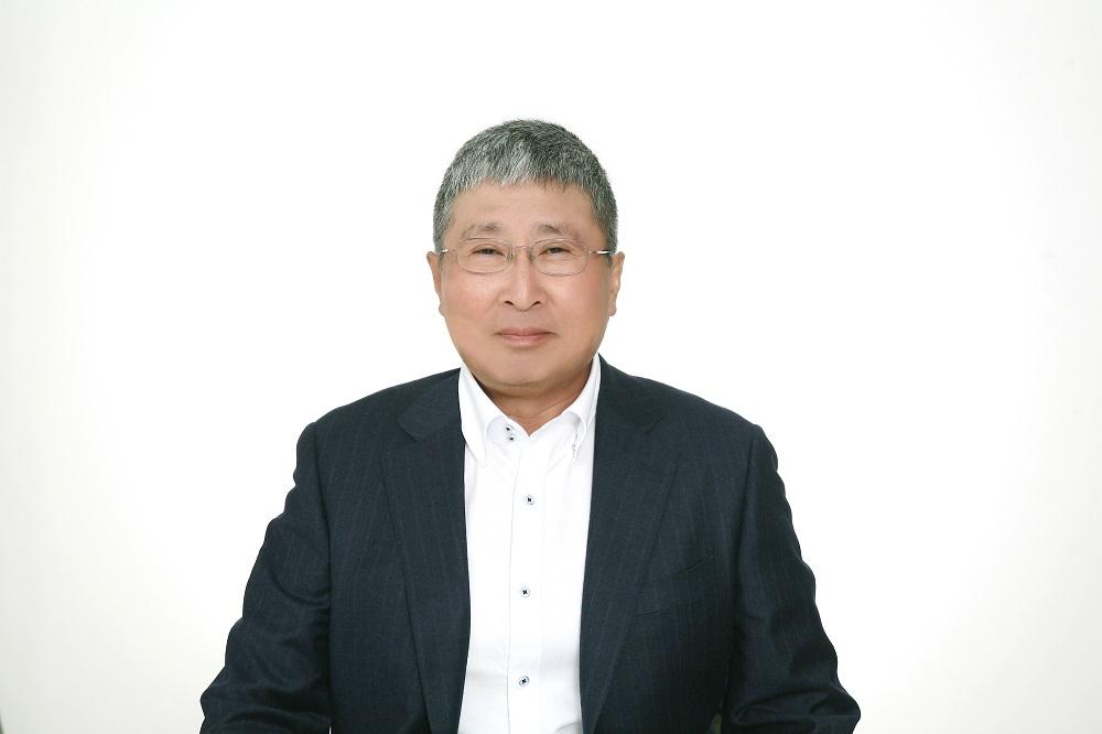 Photo of 이신재 한솔섬유 대표, 금탑 산업훈장 수상