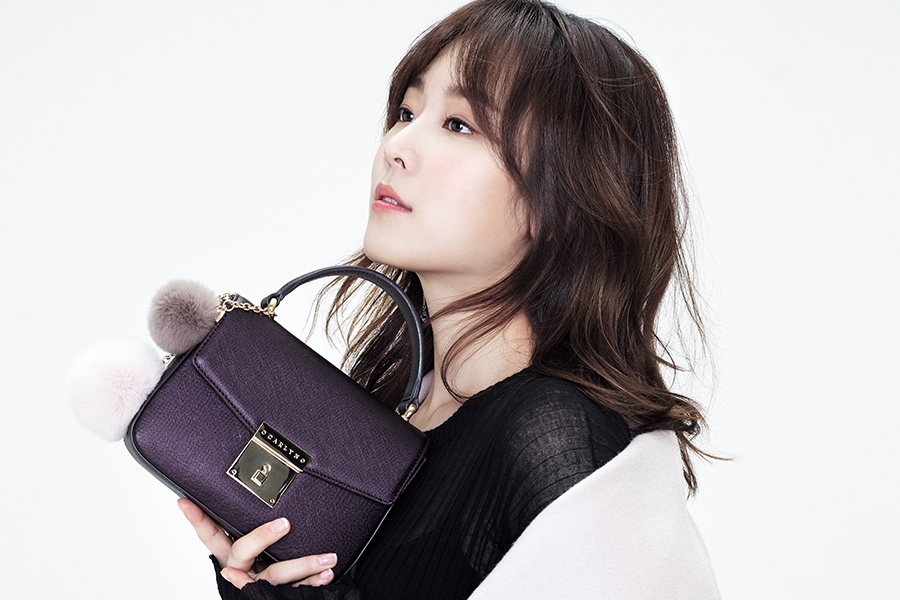 Photo of 칼린, 서현진 포피백 누적 판매 3,000개 돌파