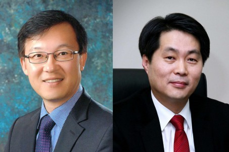 Photo of 코오롱그룹 2017년 임원인사