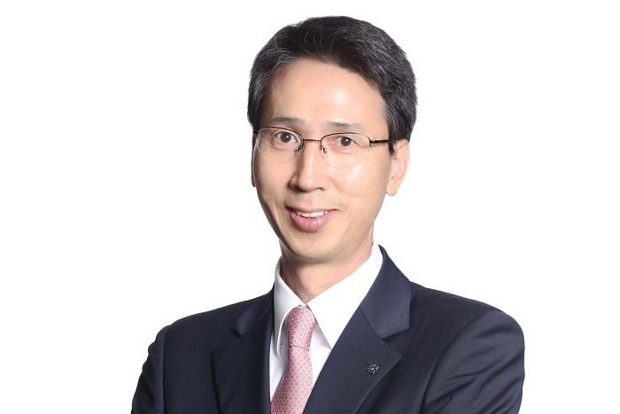 Photo of 신세계그룹 정기 임원 인사