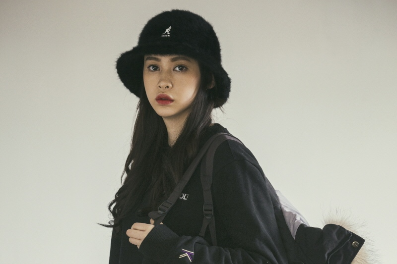 Photo of [item talk] 캉골, 워커스 헤비 다운 점퍼