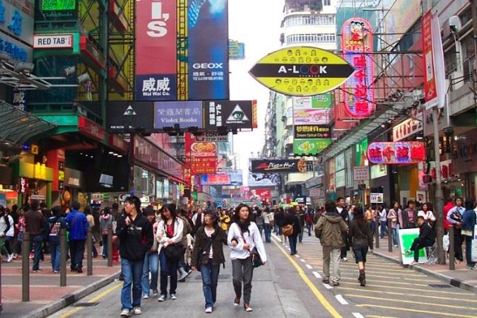 Photo of [speicial]신유통 트렌드에서 미래성장 전략을 찾다-part2 중국