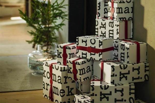 "Photo of 패션‧유통가, 연말 할인‧럭키박스 등 ""미리 크리스마스"""