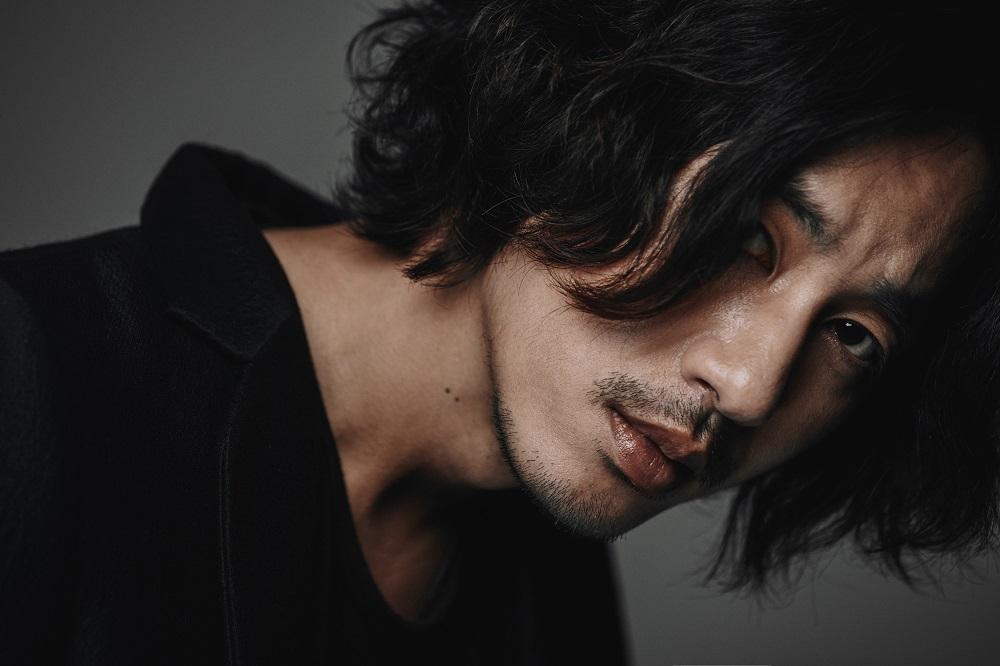 Photo of [interview] DT 김용표 '바이브레이트' 총괄디렉터