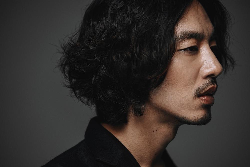 바이브레이트 김용표 CEO