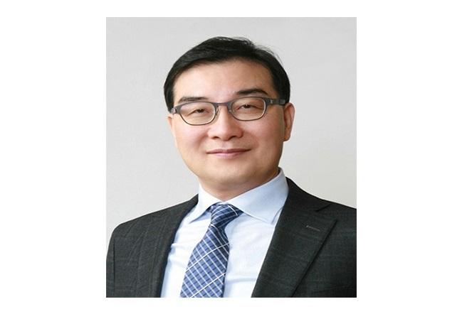 Photo of LF, 2017년 임원 승진 인사