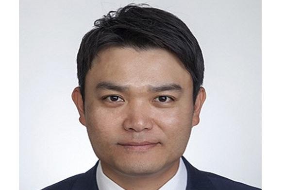 Photo of 성낙용 휠라코리아 경영관리본부장 전무 승진