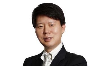 Photo of 차정호 신세계인터내셔널 신임 대표이사 내정