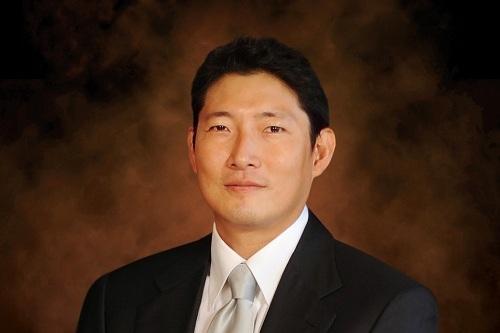 Photo of 효성, '3세 경영' 시작…조현준 사장 회장으로 선임