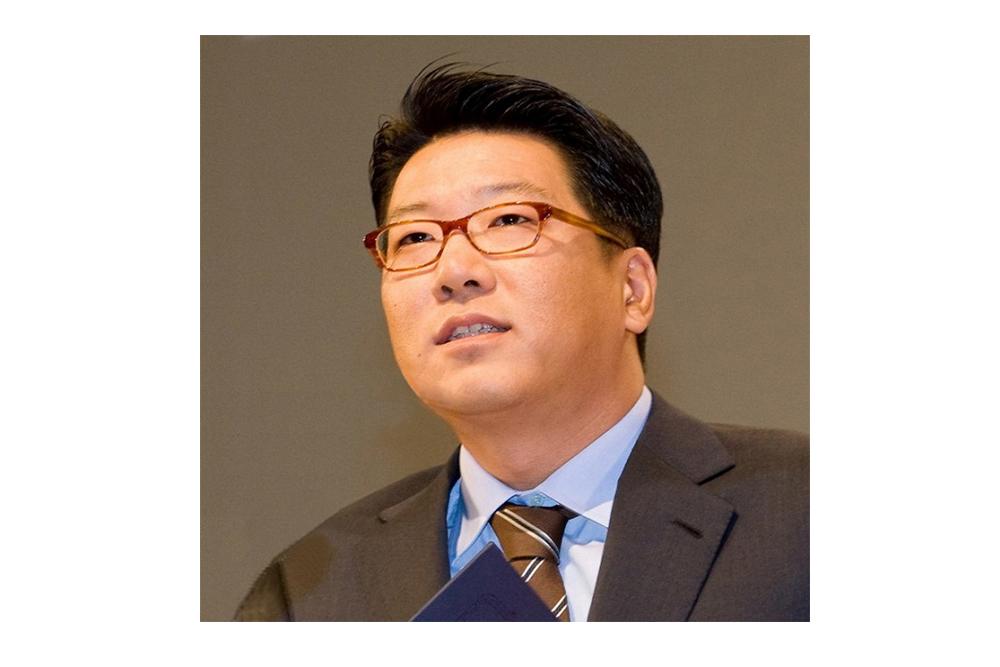 "Photo of 정지선 현대백화점그룹 회장 ""성공을 위한 새로운 길 모색"""