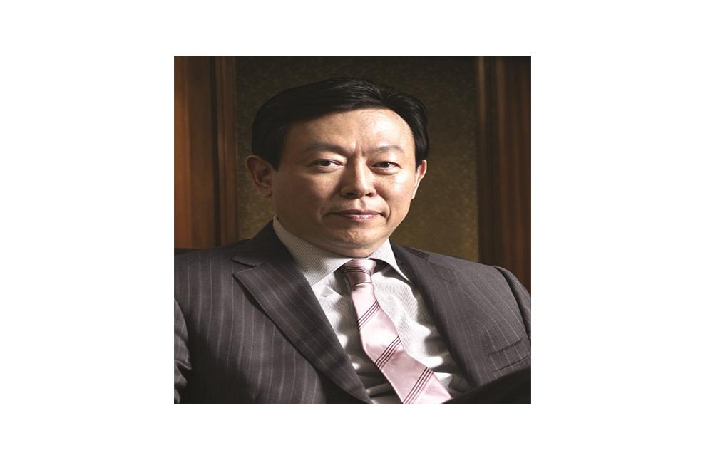 "Photo of 신동빈 롯데 회장 ""과감한 혁신과 변화를 기대하며"""