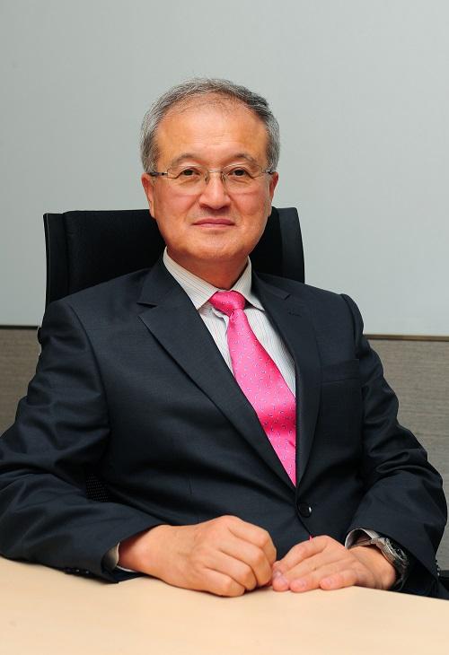 한국섬유산업연합회