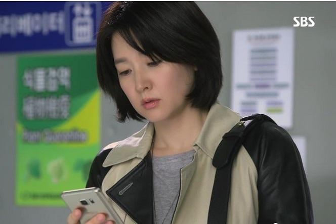 Photo of [tv style] 사임당 이영애, 드라마 속 패션 화제