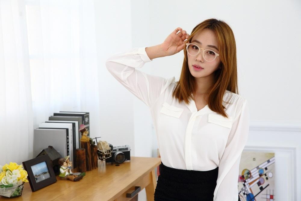 Photo of 플랜오, 아이웨어 브랜드 '에잇스텔라' 론칭