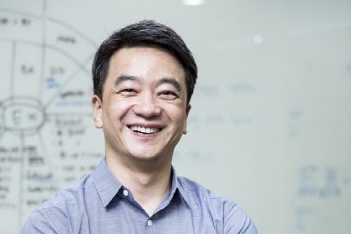 Photo of 변광윤 이베이코리아 대표, 온라인쇼핑협회 신임협회장 취임