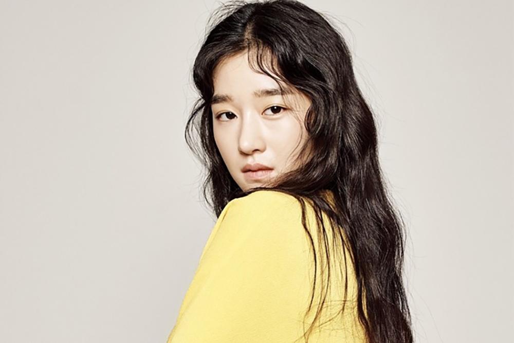 Photo of 배우 서예지, 청순 비주얼로 남심 어택
