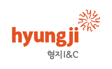 Photo of 형지I&C, ISO14001 인증 획득