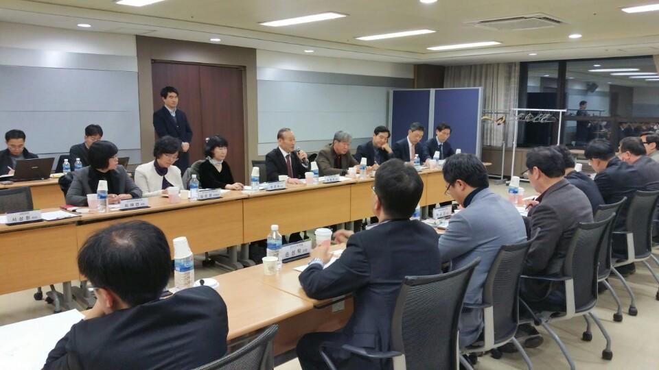 Photo of 의산협, 29일 섬유패션산업 '전안법 설명회' 개최