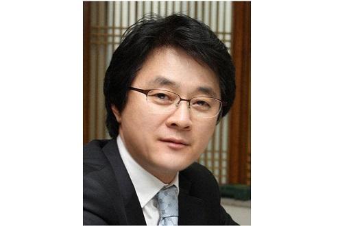 Photo of 패션산업연구원 김광배 신임 이사장 취임