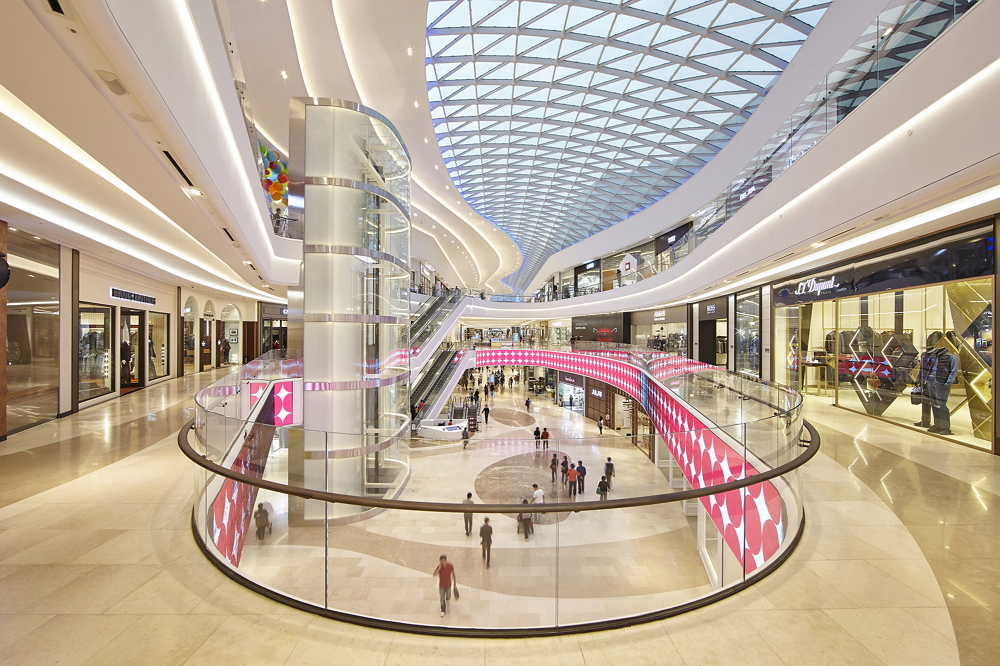 Photo of 스타필드 하남, 다채로운 패션‧뷰티 브랜드 행사 진행