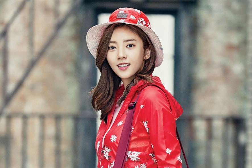Photo of [item talk] 와일드로즈, 봄 신상 점퍼 판매 3차 리오더