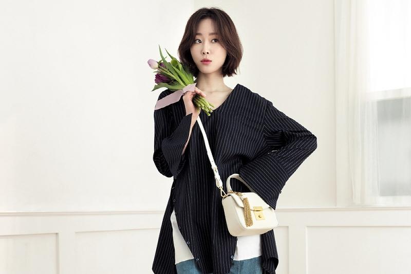 Photo of 칼린, 서현진 포피백 누적 판매 1만개 돌파