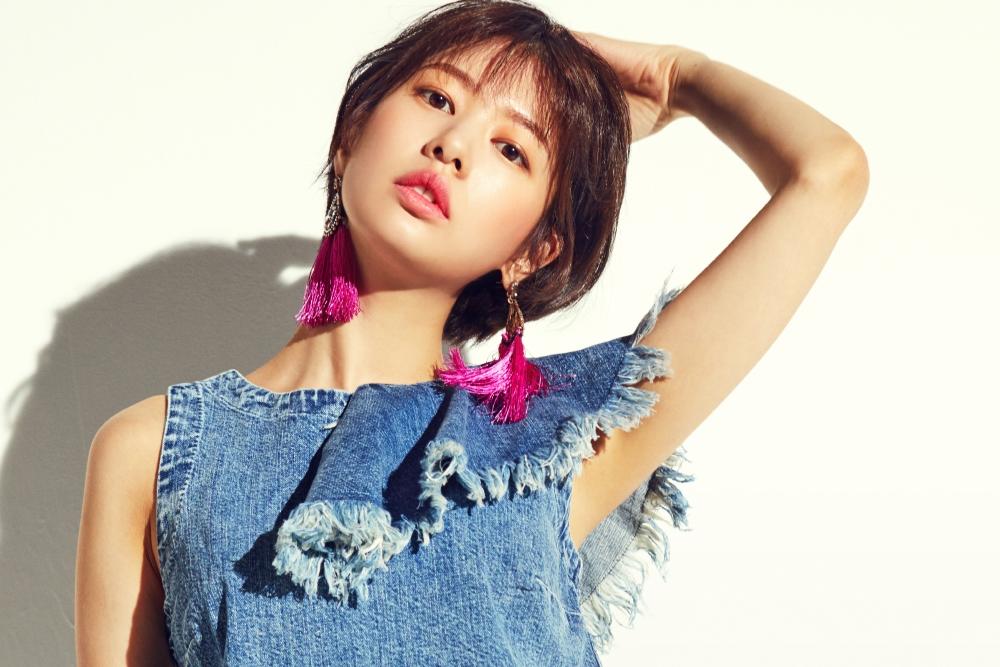 Photo of 배우 정소민, 컬크러쉬 정석
