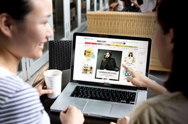 Photo of 신세계인터내셔날, 협력사 동반성장펀드 108억원 조성