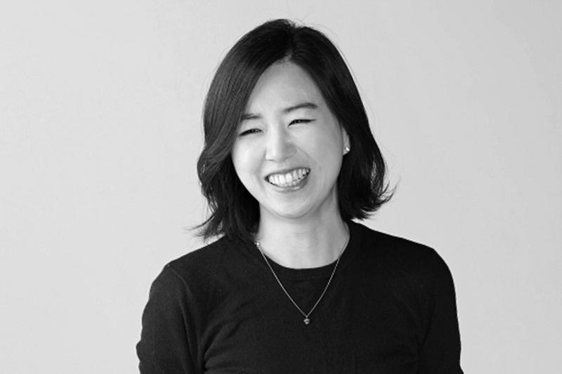 "Photo of [interview] 정재선 디자이너, ""제이청은 나의 이야기"""