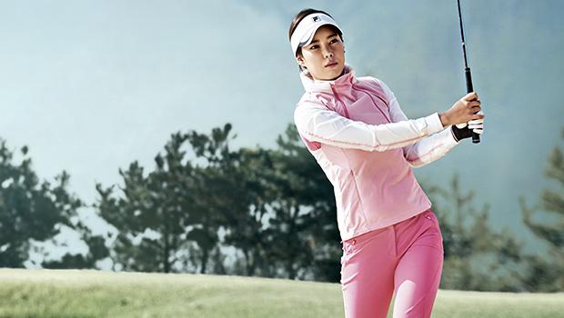 Photo of 휠라 골프, 홀세일 비즈니스로 전환