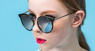 에잇스텔라, 여름엔 역시 선글라스