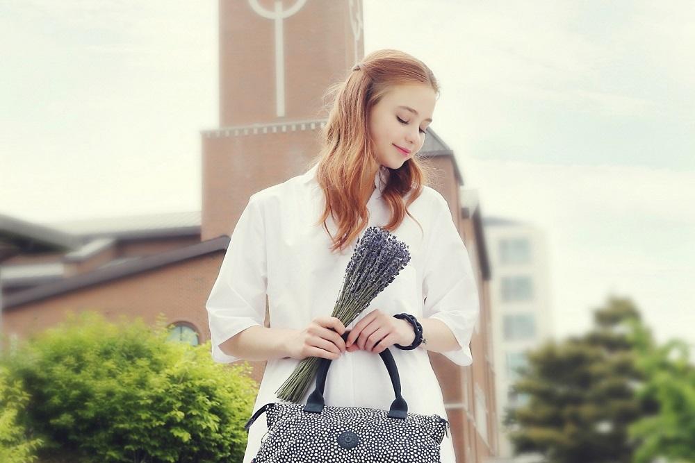 Photo of 키플링, 3대 라이프 스타일 가방 주목