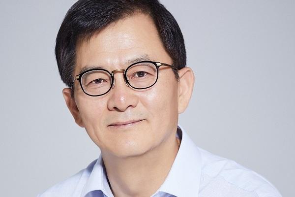 Photo of 화승, 김영수 신임 대표이사 선임