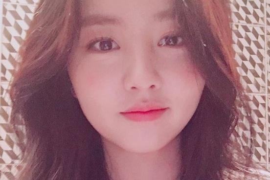 Photo of [stargram] 배우 김소현, 인형같은 비주얼로 남심 저격