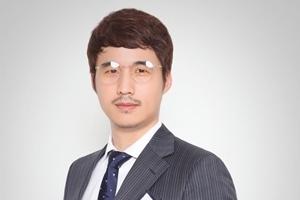 Photo of 한세실업, 김익환 신임 대표이사 선임
