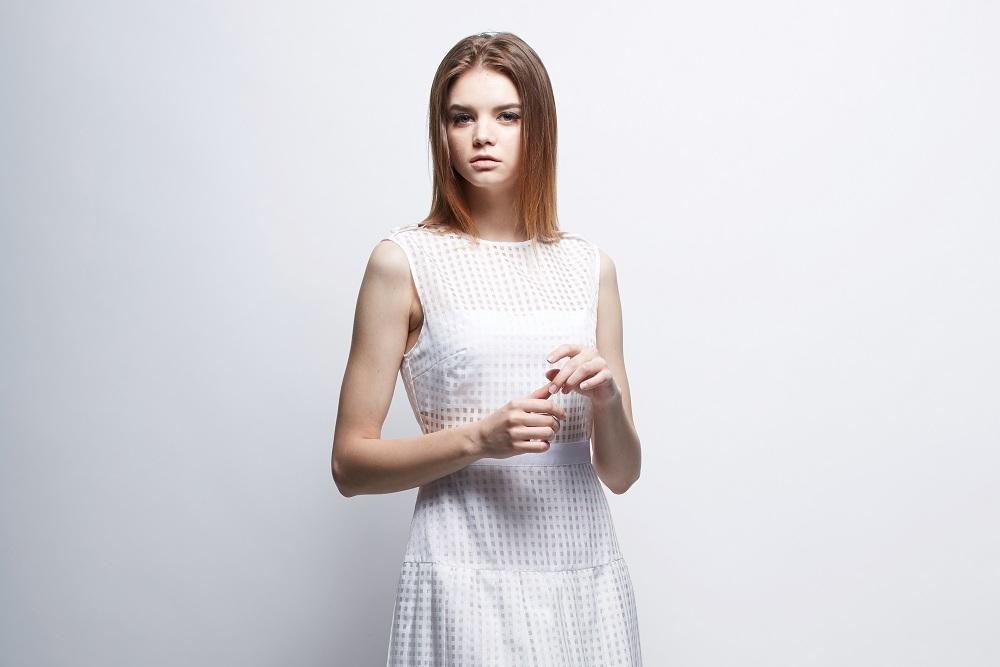 Photo of 여성복 브랜드 리코베스 단, 품질로 쾌속 성장