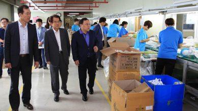 Photo of 이완신 롯데홈쇼핑 대표, 파트너사와 소통 나서