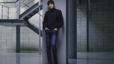 Photo of 유니클로, 진 이노베이션 센터 이후 첫 컬렉션 공개