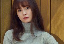 Photo of 빈폴액세서리, 정유미 시선강탈 '가을 백' 공개