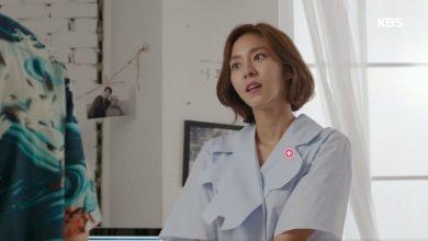 Photo of [tv style] '맨홀' 유이, 러블리 룩 패션 재조명
