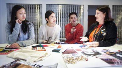 Photo of 서울디자인재단, 인재 양성 '컨데나스트 센터 X DDP 워크샵' 개최
