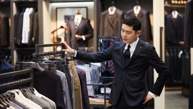 Photo of 패션업계, 가치 있는 소비 위한 新가성비 아이템 눈길
