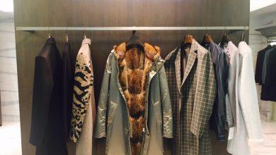 Photo of 반하트 디 알바자, '컬렉션 라인' 출시